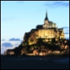 the_new_alexis: (Mont St Michel)
