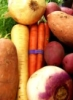 wild_irises: (vegetables, food)