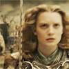 dagas_isa: Alice from Alice in Wonderland (2010) looking determined (determined)