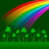 agraciado: (St Patties Day)