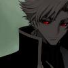 trollofthree: ([event] Dark Gino)