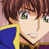 swordofzero: (this...can't...happen...)
