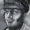 herooftheimperium: tomasoverbai.deviantart.com (Hero of the Imperium)