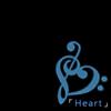 heart_hidden_in_binary: (miracles)
