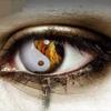 jeweledvixen: (M Yin Yang Eye)
