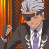 Hijiri: Arcana Famiglia :: Debito :: Yay!