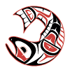 graycardinal: NW Coast Salmon (Salmon)