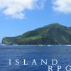 i_s_l_a_n_d_backup: (island!) (Default)