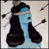 mistressjinx: arrow (arrow)