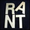 mistressjinx: rant (rant)