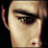 mistressjinx: dyl eyelash (dyl eyelash)