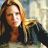 chichuri: Olivia Dunham from <i>Fringe</i> (Olivia: concerned)