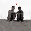 roeskva: (SML love)