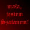 goetterdamerung: (Jestem Szatanem)