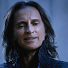 Rumplestiltskin | Mr. Gold