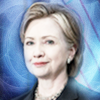 abluestocking: (Hillary)