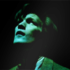 roses_of_anna: (Dr Who; doctor; green)