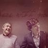 roses_of_anna: (Sherlock; giggle)