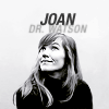 roses_of_anna: (Joan Watson)