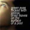 roses_of_anna: (Sherlock; eye; lyrics)