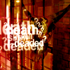 mithen: (Deaded)