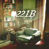 mithen: (221B)