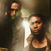 carriemac: (sleepy hollow - abby and ichabod)