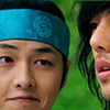 unbidden_truth: Yong Ha/Jae Shin (Default)