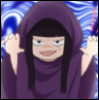 imajin_all_the: (Akuma - Wooooo)