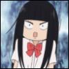 imajin_all_the: (Akuma - Hard To Explain!)