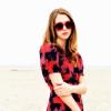 dori_bell: (shades)