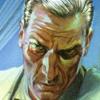 evillurks: (Cranston skeptical comic)