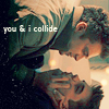 power_absolute: ([Chase] You & I collide)