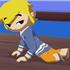zelfies: (draw me like one of your French girls)