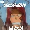 telophase: (gojyo screw you // yomigaere)