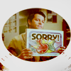 vexed_wench: (SPN - Sorry - Cas)