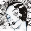 mistressjinx: diamond eye (diamond eye)