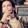 keepitclean: (smokin')