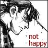 telophase: (manji - not happy)