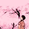 secondhandeye: (I hate pink.)