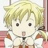 """princelycharm: <user name=""""yujweh""""> (Puppy Dog EYES)"""
