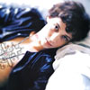 beren_writes: Johnny Weir lying down with a cross tattooed on his chest (ice - johnny vamp)