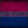 mistressjinx: bisexual pride (bisexual pride)