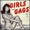 mistressjinx: girls n gags (girls n gags)