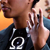 ide_cyan: Martha Jones enumerating the bones of the hand (Hand of Martha)
