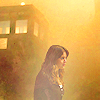 juliet316: (DW: Clara at Trenzalore)