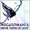 telophase: (Mello - megalomania)