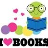 bookworm2692: Cartoon picture of green worm reading (Default)