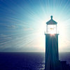 dream_weaver: (lighthouse) (Default)