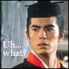 telophase: (Hiromasa - Uh...what?)